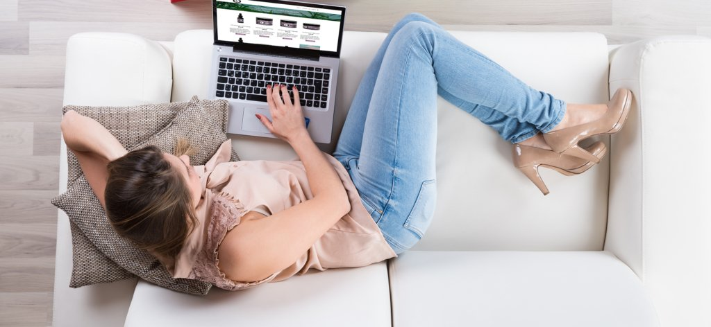 the savvy shoppers guide to buying cbd online