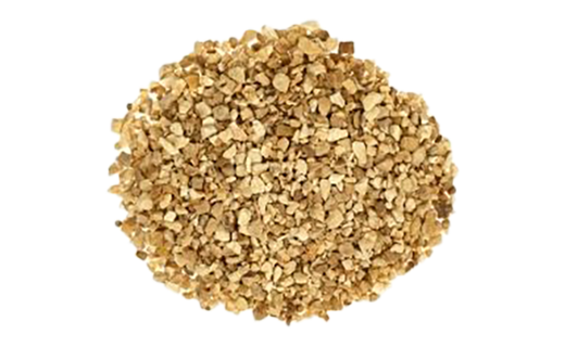 Iris Florentina Root Extract