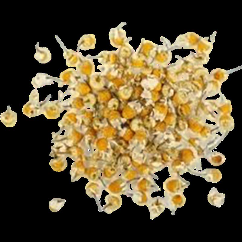 Organic Chamomile Extract
